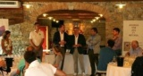 Nuova location e un nuovo record per i vini DOC Friuli Aquileia, Latisana e Annia.
