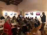 Arte e cultura a Latisana con il Fotocineclub Lignano e