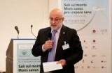 Forum Int Salvaguardia della Natura 2-5 novembre 2017