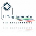 Economia: domani a Spilimbergo convegno per accompagnare crescita agricoltura verso sistema agroalim