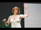 Spettacoli: questa sera la lirica per il secondo evento della stagione teatrale lignanese