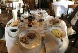 #Territorio: In pieno inverno a tavola trova spazio la tradizione con i lessi e i bollit